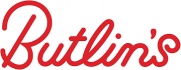 bultins